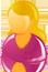 woman_staff